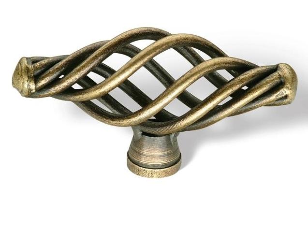мягкая мебель ульяновск каталог и цены максим