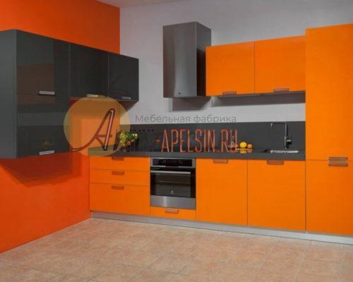 Оранж лайт