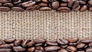 Скинали с кофе