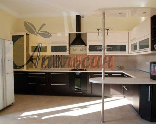 Большая кухня 14