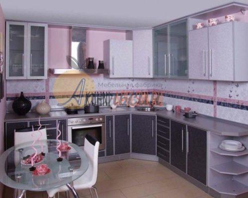 Большая кухня 28
