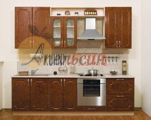 Кухня малогабаритная 13